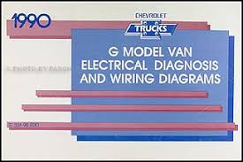 similiar 1990 chevy g20 floor plan keywords 1990 chevy g van wiring diagram manual g10 g20 g30 sportvan electrical
