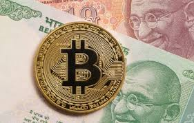 Currency converter the converter shows the conversion of 1 bitcoin to indian rupee as of saturday, 8 may 2021. Bitcoin Price In 2009 In Indian Rupees