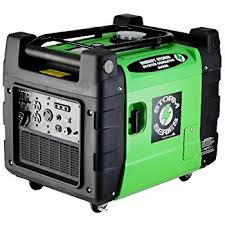 amazon com lifan energy storm esi 5600ier 5000 running watts lifan energy storm esi 3600ier 3300 running watts 3500 starting watts gas powered portable inverter