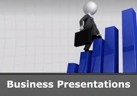 list of powerpoint topics presentation topic ideas for businesses