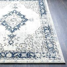 navy area rug navy and teal area rug chamberlain navy teal area rug reviews chamberlain navy navy area rug