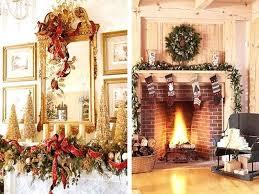 Decorate Fireplace With Art Design Items  Decor CraveFireplace Decorations
