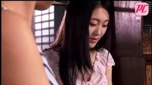 Inilah ciuman terpanas drama korea my screet romance ( hot kiss korean bigolive versi korea cantik banget. Drama Pendek Korea Youtube