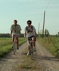 Gay movie marc bicycle