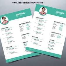 creative resume templates free download creative resume template download free creative resume templates download free