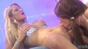 Jessa Rhodes eat and licks Ryan Ryans sweet pussy on GotPorn 6311367