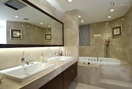Modern Bathroom Styles Fancy Design Modern Style Bathroom .