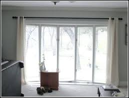120 l curtains stylish modern kitchen curtains white l shape kitchen cabinet kitchen curtain rods decor 120 curtains ikea 120 inch curtains