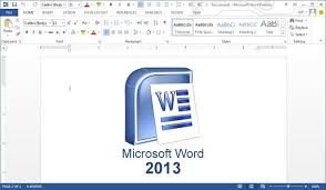 donwload microsoft word microsoft word 2013 free download pinterest microsoft