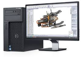 Image result for Dell Precision T1700