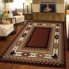 area rugs for western area rugs western area rugs western area rug with