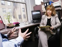having a difficult conversation your boss business insider