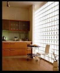 glass block furniture. Exterior Walls Glass Block Wall Furniture Mart Of Kansas N