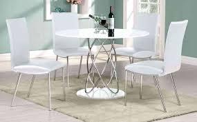 white round dining table set white round extendable dining table dining table white dining table set