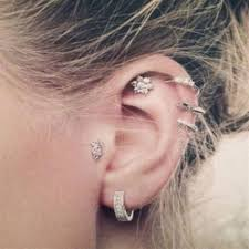 Piercings In The Bible Bible Study Tools
