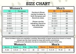 Red Wing Boots Size Chart Width Hobbiesxstyle