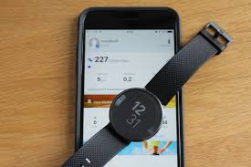 huawei fit smart fitness watch. huawei fit review smart fitness watch