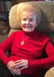 Dorothy Smith Obituary - Portland, OR