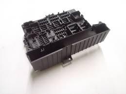 2001 bmw 525i fuse box getting ready wiring diagram • 1999 bmw 323i fuse box location 1999 engine image 2001 bmw 525i fuse diagram 2001 bmw 525i interior