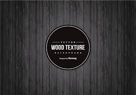 Wood Free Vector Art Backgrounds Textures 11k Images