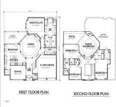 tree house floor plans for adults. Simple House Treehouse Floor Plans Tree House Design Software 2 Story  Inspirational Designing Houses Architecture   In Tree House Floor Plans For Adults