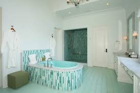 Compelling Photos Photo To Newest Paint Colors And Bathroom Colors ...