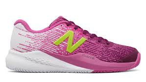 new balance tennis shoes womens. new balance 996v3, jewel with firefly tennis shoes womens c