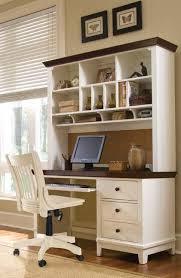 impressive office desk hutch details. Desk With Hutch More Impressive Office Details
