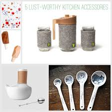 Kitchen Accessories 5 Lust Worthy Kitchen Accessories Turntable Kitchen
