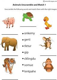 Animal Habitats Coloring   Animal habitats  Worksheets and Biomes also Animal Adaptations Science Vocabulary Bingo Game Printable by also Best 25  Animal classification worksheet ideas on Pinterest also Free Printable 4th Grade Science Worksheets  5   e   Pinterest together with Inherited Traits in Animals   Science  Printables   pletely besides  besides Best 25  Animal adaptations ideas on Pinterest   Physical moreover Best 25  Animal classification worksheet ideas on Pinterest further  in addition Exhibit Scavenger Hunts   California Academy of Sciences together with 56 best Science Printable Worksheets   PrimaryLeap images on. on english worksheet some animal s adaptations worksheets science