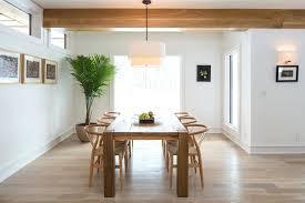 full size of dining room drum lighting fixtures fancy design ideas chandelier light fixture modern with