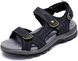 po mokyklos etiketė Nesėkmė <b>male sandals</b> - yenanchen.com