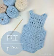 Free Baby Crochet Patterns Awesome 48 Most Adorable Free Baby Crochet Patterns Nicki's Homemade Crafts
