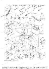 1995 fleetwood bounder wiring diagram new wiring diagram 2018 electrical 1 1995 fleetwood bounder wiring diagramhtml