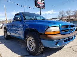 50 Best Pickup Trucks for Sale under $1,000, Savings from $249