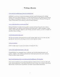 19 Resume Services Denver Sakuranbogumi Com