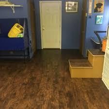 photo of bj clark co uxbridge ma united states new vinyl floor