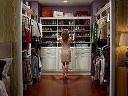 custom walk in closet organizers antique white for organization systems idea 3