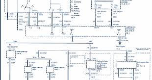 1994 ford f250 ignition wiring diagram 1994 image 1994 ford f250 ignition wiring diagram images on 1994 ford f250 ignition wiring diagram
