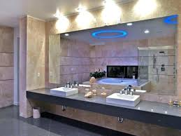 track lighting bathroom. Track Lighting Bathroom Vanity Vanities Near Me For . H