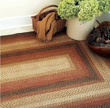 Rectangular Braided Area Rugs Clearance – itforum.co