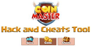 Coin Master Hack 2021 - Free, Fast & Reliable!