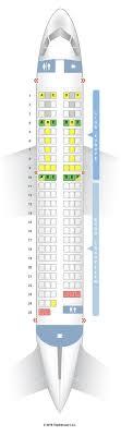 Wow Air Seating Chart Seatguru Seat Map British Airways Airbus A319 319 European