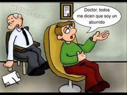 Resultado de imagen para psicólogos