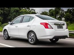 2018 nissan versa hatchback.  versa 2018 nissan versa hatchback review test  drive specs changes 2019   youtube to nissan versa hatchback