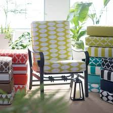 Outdoors on Hayneedle Perfect Outdoor Living Furniture