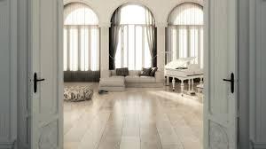 Kitchen Floor Tiles Belfast Tribeca The Tribeca Collection Of Ceramic Tiles Mirage Mirage