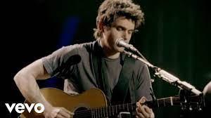 John Mayer - Free Fallin' (Live at the ...
