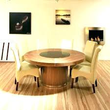 round dining room sets for 6 round dining table set for 6 black round dining table