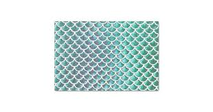 Mermaid Tail Pattern Best Mermaid Tail Scale Pattern Tissue Paper Zazzlecouk
